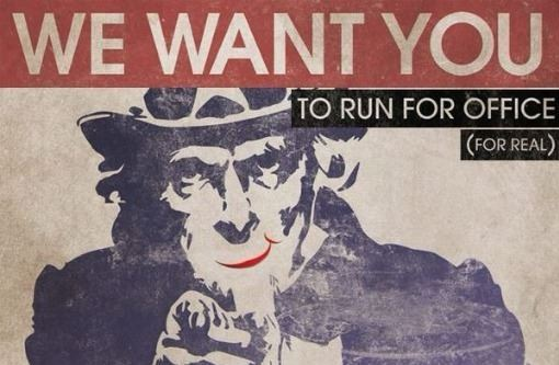 We-Want-You-To-Run-For-Office