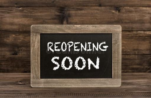 chalkboard-wooden-background-reopening-soon-chalkboard-wooden-background-reopening-soon-text-1847793