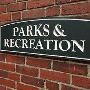 Parks and Recreation Opens in new window